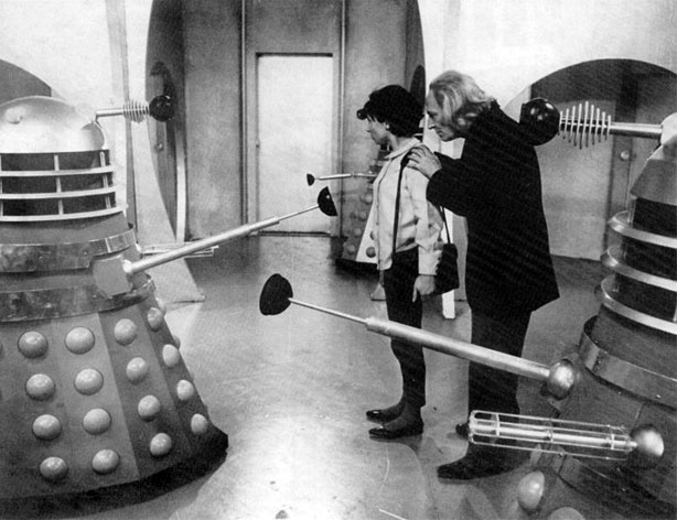 Daleks-Meet-Doctor.jpg
